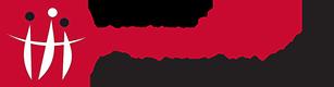 http://www.franceparkinson.fr/wp-content/themes/twentysixteen-child/img/Logo/logofranceparkinson.png
