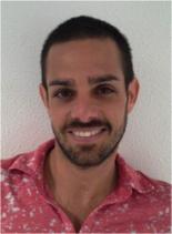 Andres Varani - bourse France Parkinson