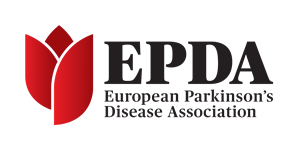 epda-logo-large
