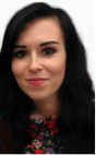 Emmanuelle Bellot - bourse France Parkinson
