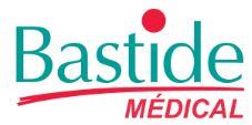 logo-bastide-medical