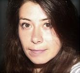 Mathilde Lancelot - bourse France Parkinson