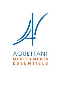 new_logo_aguettant_fr