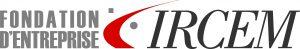 logo fondation ircem