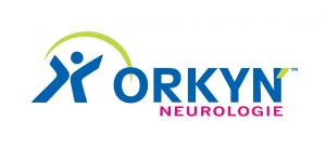 logo_neurologie-orkyn