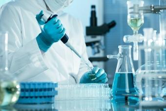 les projets de recherche soutenus par France Parkinson
