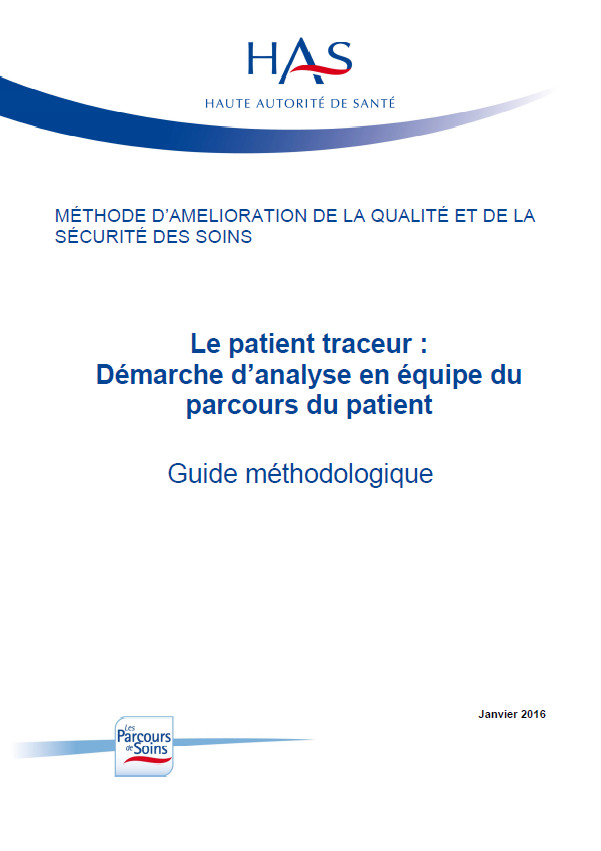 guide_has_patient_traceur_2016