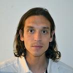 EduardoGascon