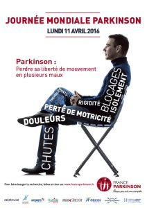 france-parkinson-journee-mondiale-2016