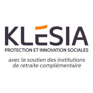 klesia-partenariats-action-sociale_cmjn_300