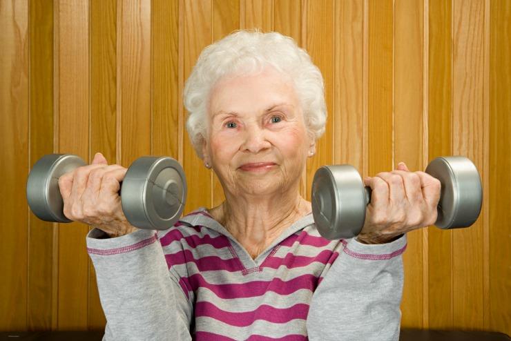 activite-physique-parkinson