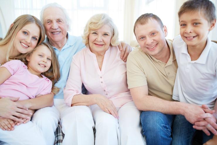 ensemble-famille-parkinson