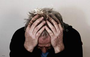 fatigue-signes-avant-coureurs