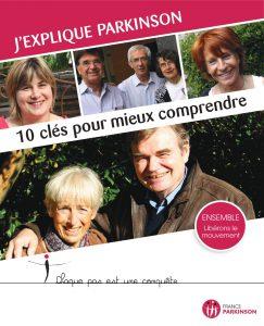 france-parkinson-jexplique-couverture