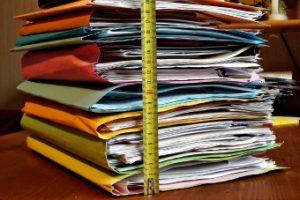 pile de recherche sciences humaines et sociales