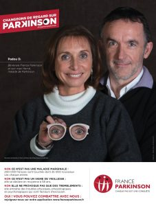 changeons de regard sur parkinson 2017
