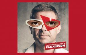 changeons de regard application France Parkinson