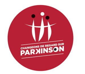 badge changeons de regard sur Parkinson