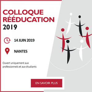 Colloque Nantes