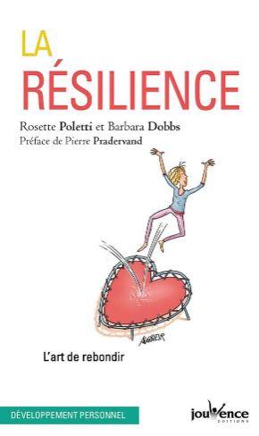 la resilience