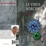 Le virus soricier
